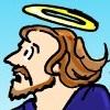 Jesus Christ, superstar and son of God